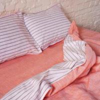 Белорусский лен постельное белье 2