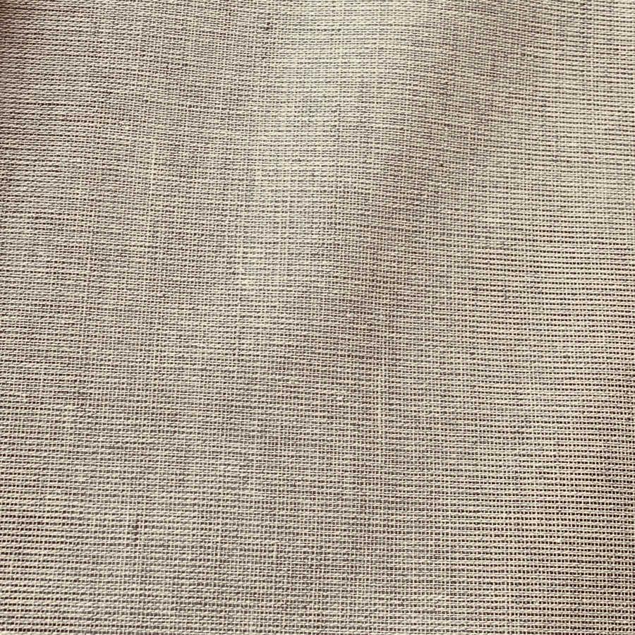 Тюлевая ткань Тонкий Лён 2