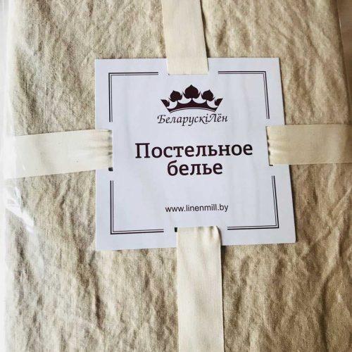 Оршанский постельный комплект Ваниль