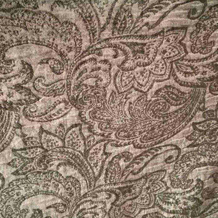 Банное полотенце Эсмеральда