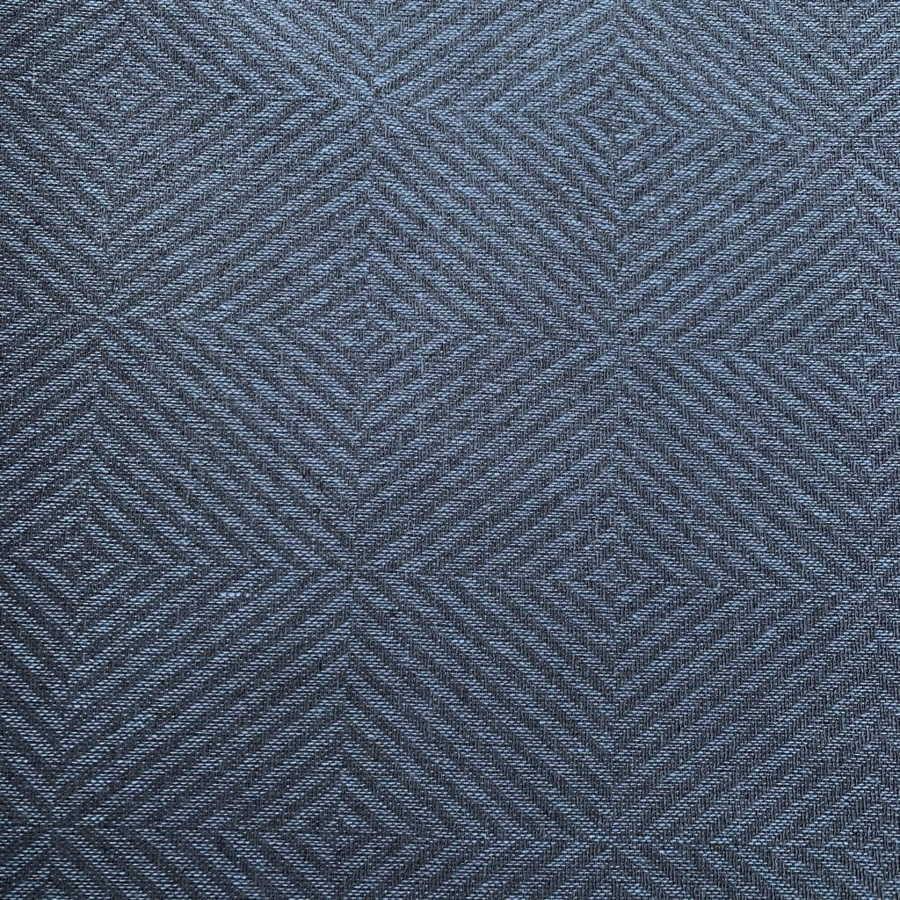 Ткань 100 % Лен Классический Серый