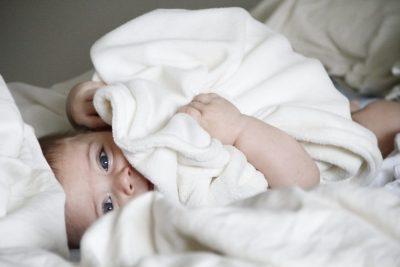 Ткани для детской одежды