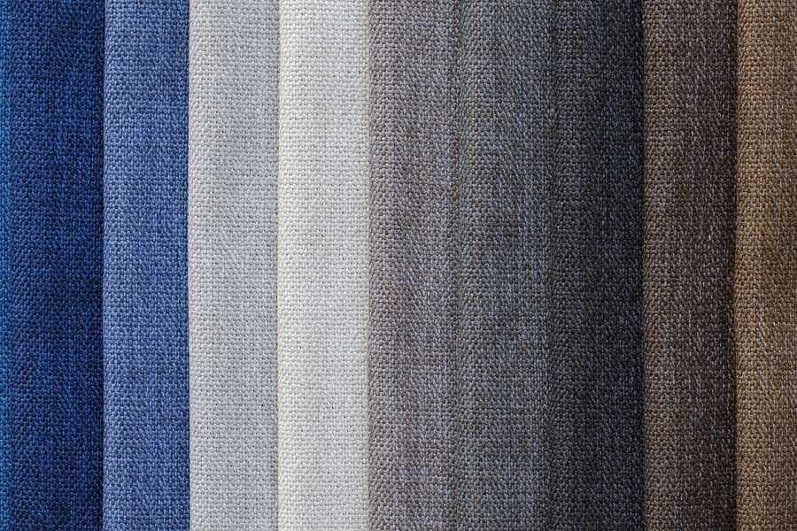 хлопковые ткани для детской одежды