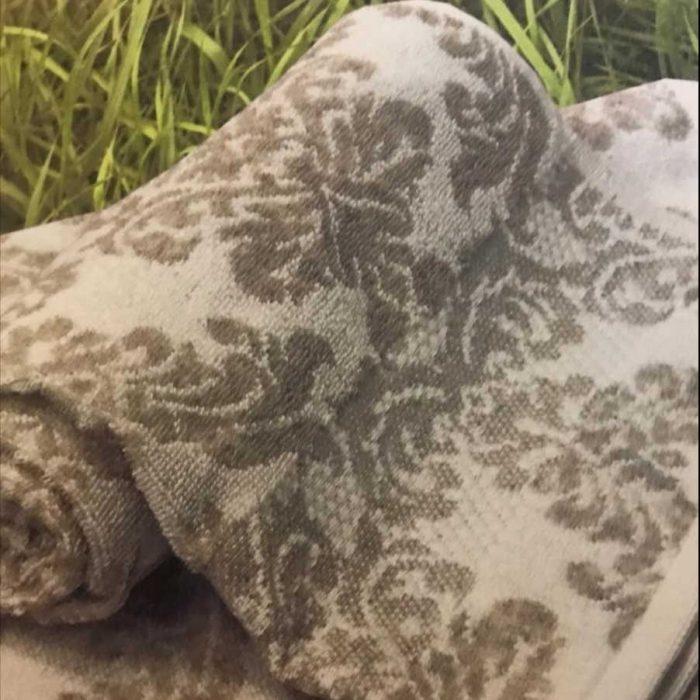 Набор полотенец из льна Амадей