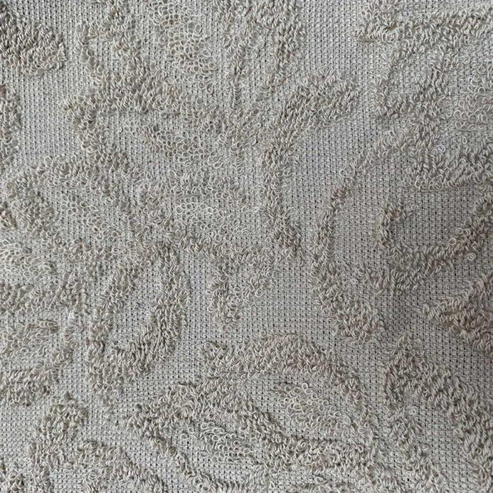 Банное полотенце Вальс
