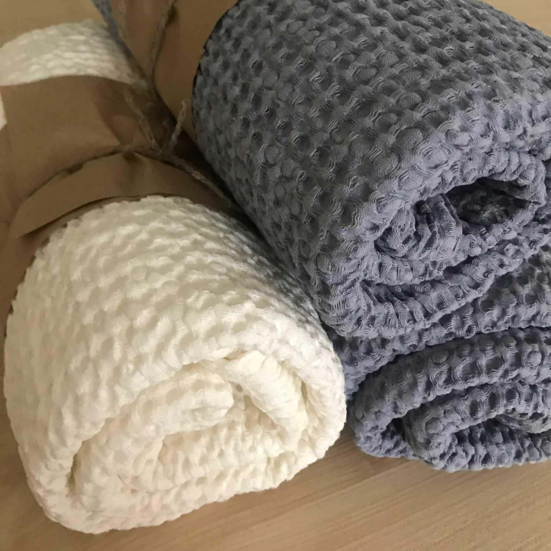 Полотенце льняное беларусь купить атласный шелк ткань